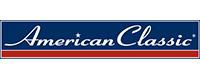 AMERICAN CLASSIC Reifen