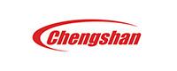 CHENGSHAN Reifen