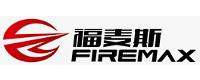 FIREMAX Reifen
