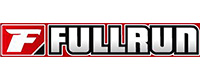 FULLRUN Reifen