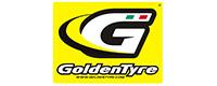 GOLDENTYRE Reifen