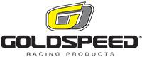 GOLDSPEED Reifen