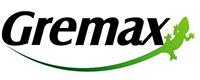 GREMAX Reifen