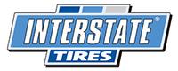 INTERSTATE Reifen