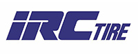 IRC Reifen