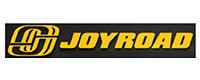 JOYROAD Reifen