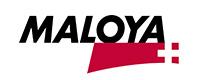 MALOYA Reifen