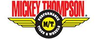 MICKEY THOMPSON Reifen