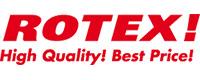 ROTEX Reifen