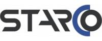 STARCO Reifen