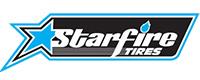 STARFIRE Reifen