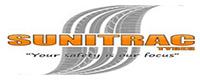 SUNITRAC Reifen