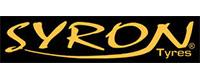 SYRON Reifen