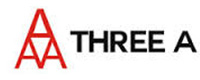 THREE-A Reifen