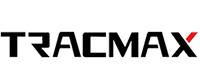 TRACMAX Reifen